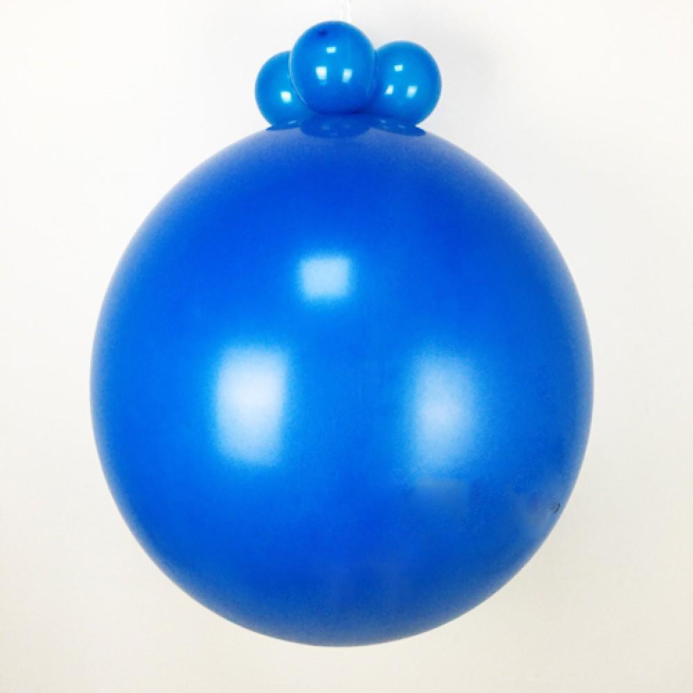 Шар сюрприз на 300 шаров